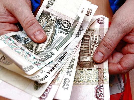 Омск какие нужны документы для пенсии